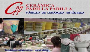Tableware designs