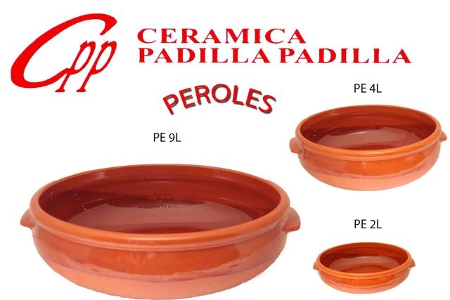 Peroles